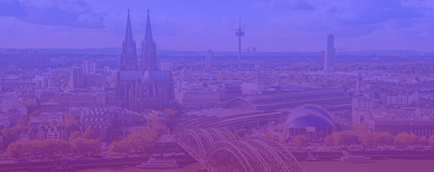 Salesforce Consultants Cologne Germany